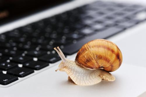 Как ускорить работу компьютера: 8 простых способов