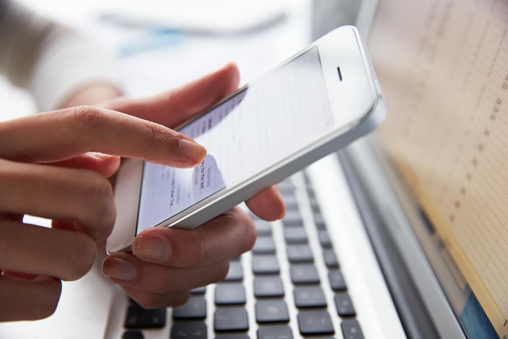 Приложения для записи телефонных разговоров на iPhone: на что следует обратить внимание