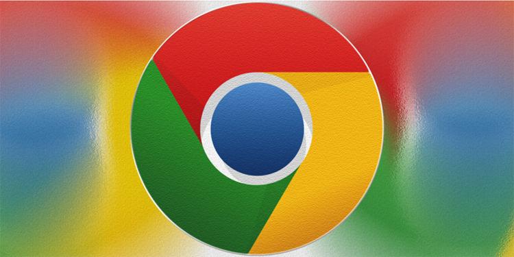 «Лаборатория Касперского» обнаружила уязвимость нулевого дня в Google Chrome