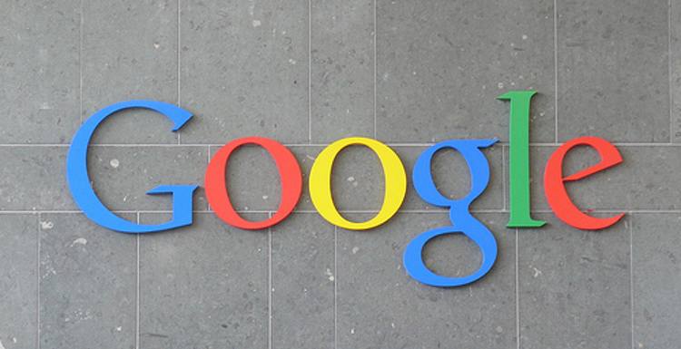 Google представила крупнейшее обновление алгоритмов поисковой системы за последние 5 лет