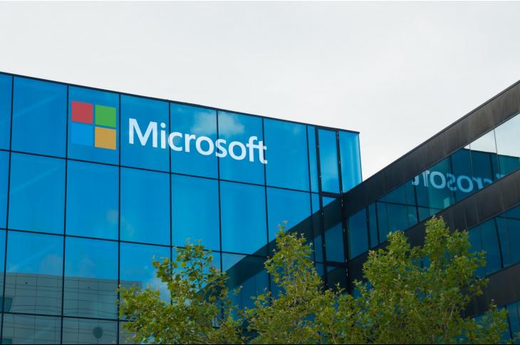 Мнение: в погоне за частыми релизами «десятки» Microsoft забыла о качестве продукта