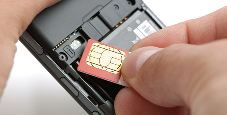 Роскачество рассказало об опасности анонимных SIM-карт