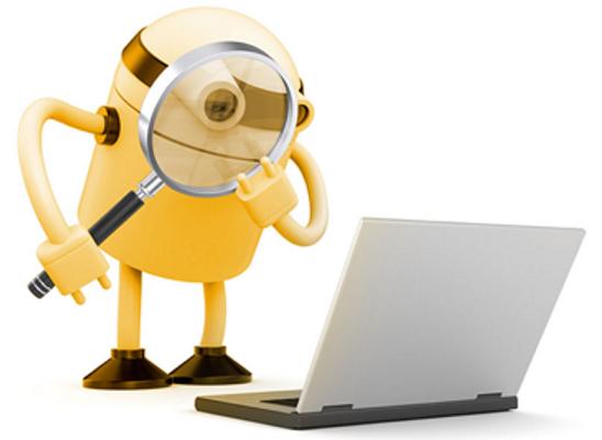 Ресурсоёмкий процесс Software Reporter Tool в Windows: стоит ли его отключать