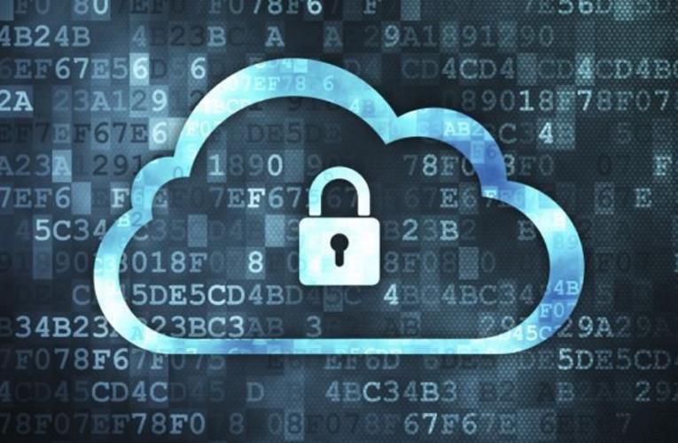 10 рекомендаций McAfee для бизнеса по защите облачных данных