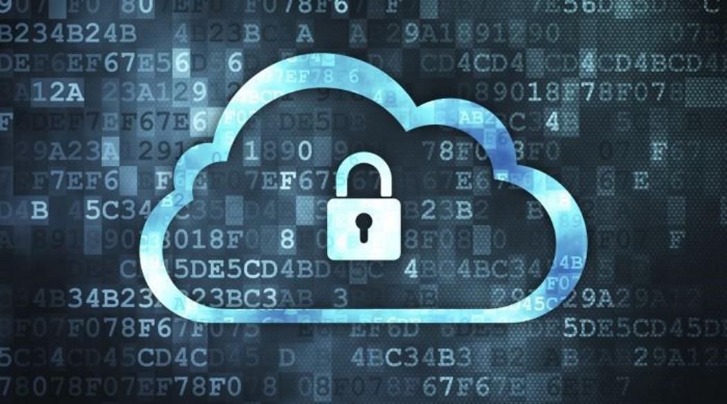 10 рекомендаций для бизнеса по защите облачных данных от McAfee