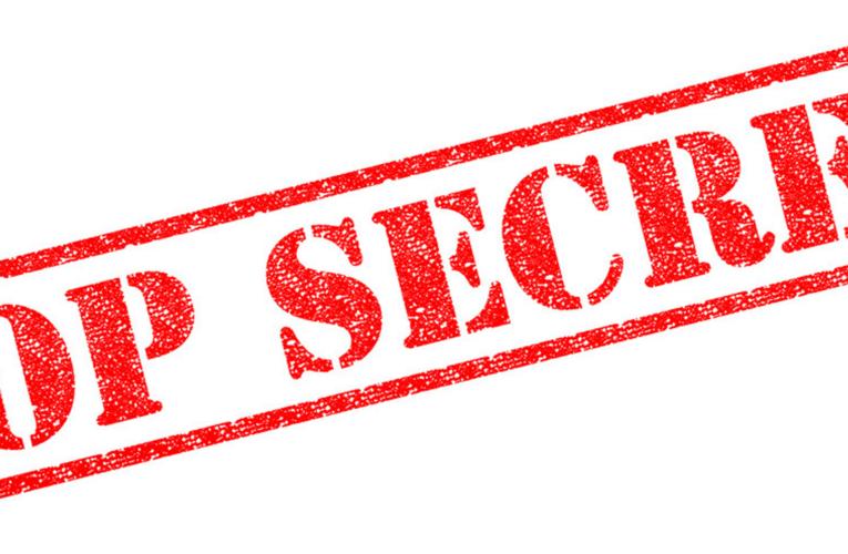 По секрету всему свету: как при помощи «Блокнота» Windows сохранить текстовый документ в формате PDF