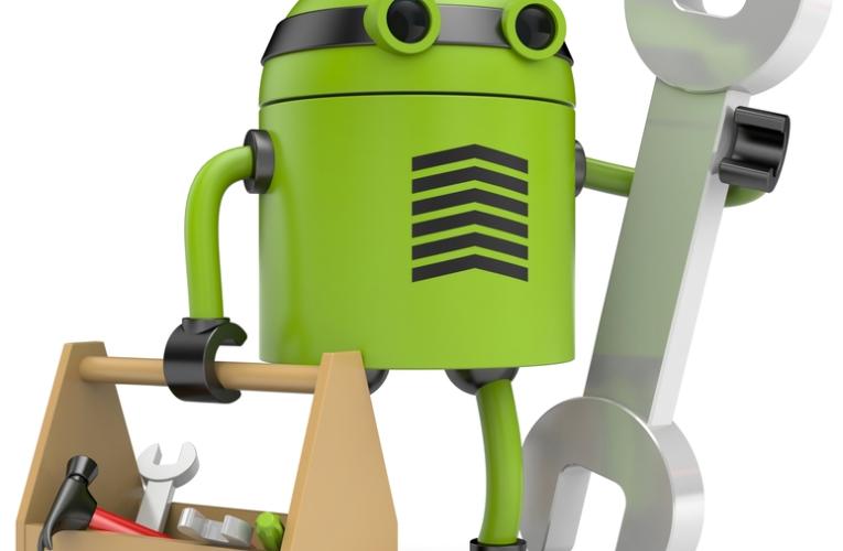 5 простых способов ускорить работу Android-смартфона