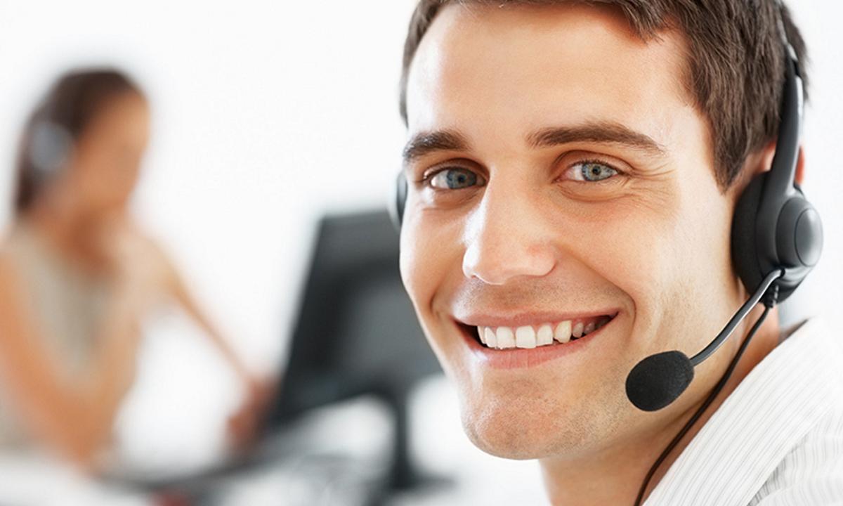 Как быстро переключиться на оператора в голосовых ассистентах банков, телекоммуникационных и прочих компаний